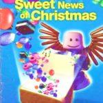 SweetChristmas